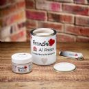 Frenchic Furniture Paint Al Fresco Cool Beans 750ml